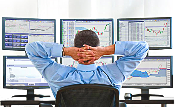 Tenders for binary options and forex trading system 1100